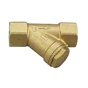 Филтер за нечистотија, големина на отвор на сито 0,5 mm