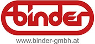 HERZ ја купи фабриката за производство на котли на биомаса BINDER